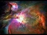 Nebuleuses Astronomie Cosmos