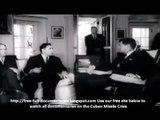 JFK Speech Cuban Missile Crisis - Declaration of Nuclear War - Cuban Missile Crisis Documentary