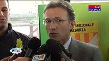 Cosenza: Operazione Coccodrillo, Guardia di Finanza sgomina banda della falsa griffe