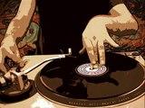 Ou Est Le Swimming Pool - Dance The Way I Feel (Armand Van Helden Club Mix)
