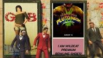 GTA 5 Online Funny Moments - Imaginary Posters & Animation Glitch! (Action Freeze Glitch) Vanoss Ga