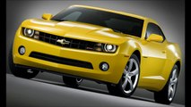 EUROPEAN VS AMERICAN AFFORDABLE SPORTS CARS