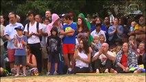 ALWAYS WAS, ALWAYS WILL BE ABORIGINAL LAND :  RALLIES ACROSS AUSTRALIA ON SURVIVAL DAY 2015