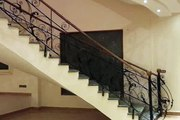 Duplex in South of Academy for Rent can br rentd as adminstrative office   Super Lux  Rent Price 12 500 L.E