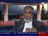 د. محمد المسعري يمسح بالشبيح أنور عشقي بالأرض