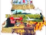 Sultanpur Lodhi (Kapurthala-Punjab)