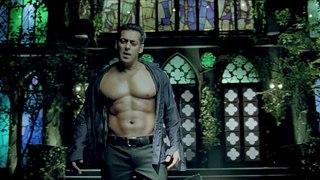 Bodyguard - Teri Meri Prem Kahani - Film Dailymotion