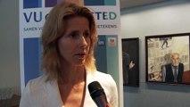 Mona Keijzer (CDA) over de toekomst van Nederland