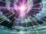 inuyasha peliculas 01.02.03 AMV un amor inmortal (japones)