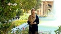 Irán - Ciudad de Isfahán