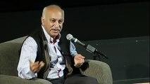 Can 'Aman Ki Asha' Ever Bring Peace Between India And Pakistan - MJ Akbar