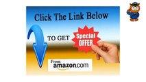 Ubiquiti UniFi Crack (Risk Free Download) - video dailymotion
