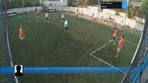 But de les collegues (8-10) - Les Collgues Vs Meetic - 17/06/15 19:30 - Antibes Soccer Park