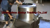 Taro Washing and Peeling Machine, Taro Washing Machine, Vegetable Peeler