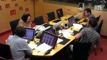 Ségolène Royal contre le Nutella : les internautes ne lui pardonnent pas son revirement
