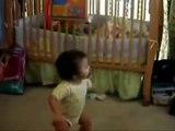 Chtih - Fokaha Maroc 2014 - Comedia 2014 - Fokaha Maghribia - Lmot Dyal Dahk