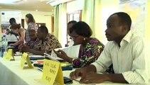 BENIN - BURKINA FASO - MALI : projet d'appui à la productivité de l'élevage