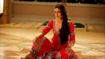 Rabta sOng New Hindi SaD song of 2015 online Movie Songs