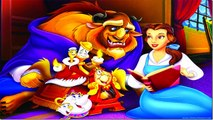 Beauty And Beast Fairy Tales in Malayalam Animated / Cartoon Stories