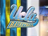 UCLA Women's Basketball hosts Oregon and Oregon State this weekend