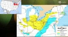 2a Revolução Inustrial - Extensivo Geografia | Descomplica