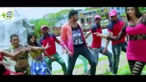 Tui Je Amar Sei Laila Full Song Pori moni Pagla Deewana 2015 Bangla Movie HD Video Song
