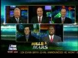 Peter Schiff on Fox News WAKE UP!!!!
