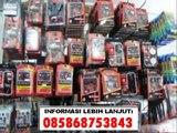 NOKIA, 5200, 5300, 6080, 6111, 6260 ,jual casing HP, case cover