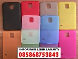 NOKIA, 2323, 1650, 1680, 3500, 6300, 7310,n81 ,jual casing HP, case cover