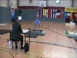 Campionato del mondo Amburgo 2012 Valerio Perullo Ghiri Sport Italia