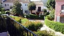 A vendre - maison - Villeneuve Loubet (06270) - 4 pièces - 77m²