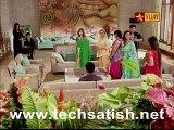 Idhu Kadhala 18-06-2015 Vijaytv Serial | Watch Vijay Tv Idhu Kadhala Serial June 18, 2015