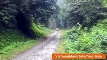 HANOI MOTORCYCLE TOUR | Hanoi Motorbike Tours | Vietnam Motorbike Tour From Hanoi