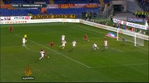 Miralem Pjanić za Al Jazeera Sport - Al Jazeera Balkans