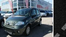 Annonce Occasion CITROEN C3 1.4 HDi70 Airplay 2009