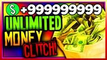 "GTA 5 Money Glitch 1.25/1.27 ""GTA 5 UNLIMITED MONEY GLITCH"" 1.25/1.27 (Xbox 360, PS3, Xbox One, PS4)"