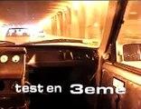 Renault 5 Gt Turbo Vs Peugeot 205 Gti Turbo
