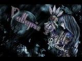 Valkyrie Profile MusicRemake (Dj Reanen) 2010