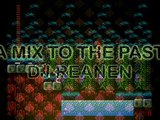Reanen | A mix to the past