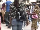 Eye on Lagos - A Day in Lagos - Lagos City