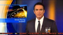 """Attorney: Driver Who Surrendered In Deadly Street Racing Crash Is """"Blameless"""""""