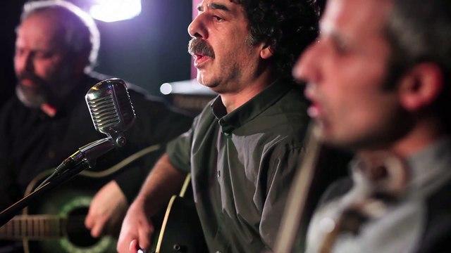 Metin Kemal Kahraman - Ziganalar