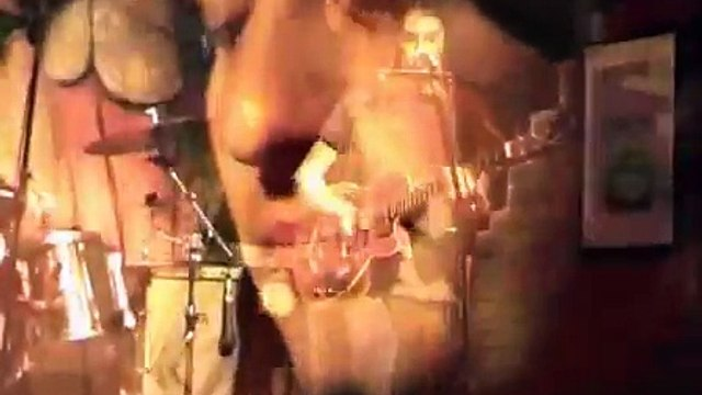 sobo live at mikes place filmed by barry gilbert