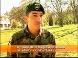 SIEMPRE JUNTOS: Recordamos a los héroes de Antuco