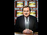 REMEMBERING TIM RUSSERT Wisdom Of Our Fathers ORIGINAL POEM