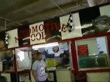 Travis Air Force Base Auto Hobby Shop