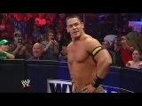WWE Smackdown - 4/2/11 Part 2/6 (HQ) - video dailymotion
