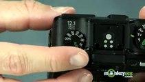 Digital Photography - Exposure Settings
