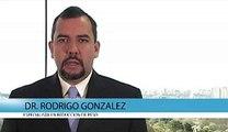 Cirugía de Obesidad en Guatemala - Bypass Gástrico y Banda Gástrica