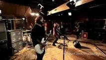 seether 06 remedy  live soundcheck walmart 2014